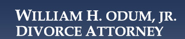 Dothan personal injury attorney